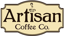 Coffee by Artisan